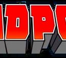 Deadpool (Wade Winston Wilson)
