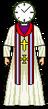 PopeOmerta