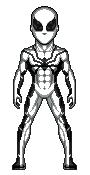 White future foundation spiderman 01