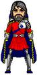 Sir-warren-traveller