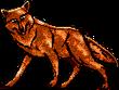 Lobo RedWolfs wolf RichB