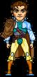PilgrimKadager