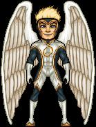Warren worthington iii angel by haydnc95-d60wu4g