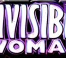 Invisible Woman (Susan Storm-Richards)