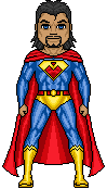 Supermutant-Darksun1