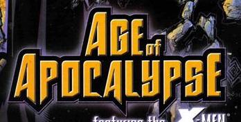 Category Age Of Apocalypse Marvel Microheroes Wiki - Www