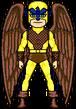 CaptainHawk