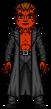 Fagin-Darksun2