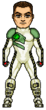 Lightningbolt (2)