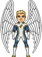 Angel-Darksun44