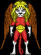 Griffin-JohnnyHorton Marvel Self 001