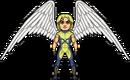Angel258