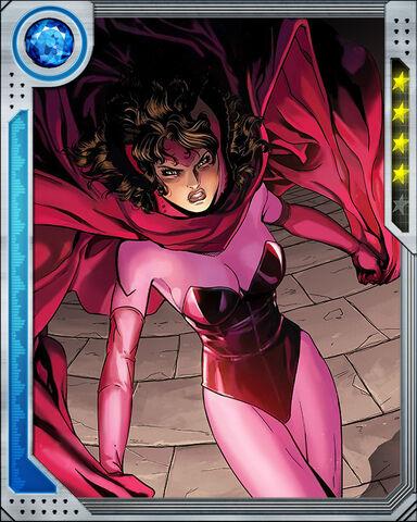 File:Fragmented Scarlet Witch.jpg