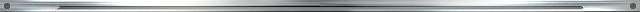 File:Ui line keisen m 2.png