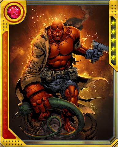 File:Wizecrack-SSR Hellboy3.png