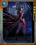 Chaos Magic Scarlet Witch
