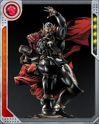 File:SonOfOdinThor4.png