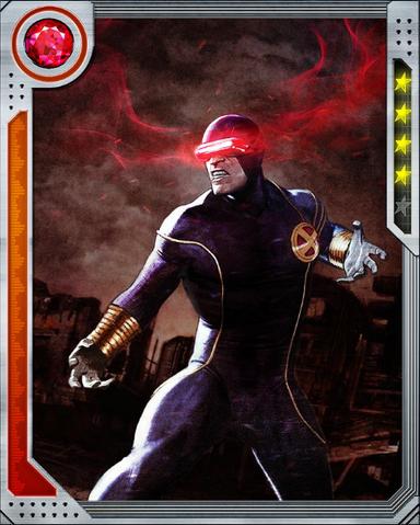 File:OpticCaptainCyclops4.png