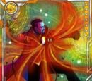 Phoenix Defender Dr. Strange