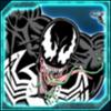 Event 07 Venom 2