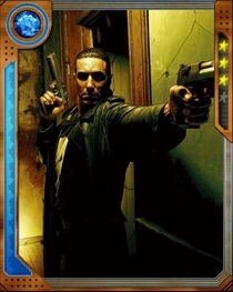 RuthlessPunisher3