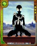Spider Society Spider-Girl