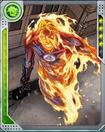 AnnihilatedHumanTorch4