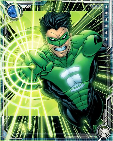 File:Wizecrack-UR Green Lantern3.png