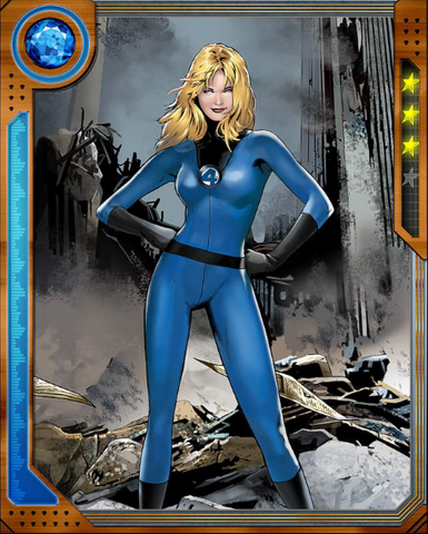File:-Invisibility- Invisible Woman.png