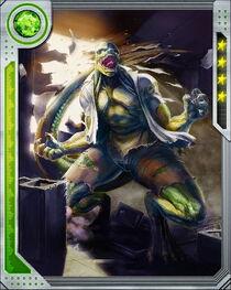 ReptilianHungerLizard4