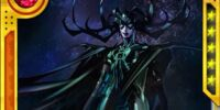 Goddess of Death Hela