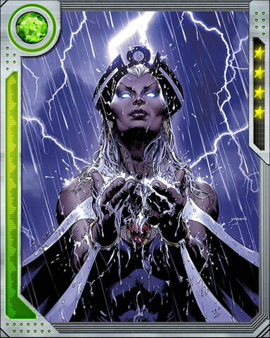 File:QueenOfLightningStorm4.jpg
