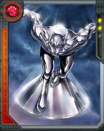SilverSurfer2