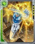 Uni-Power Captain Universe