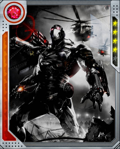 File:-Steel Cyborg- War Machine.png
