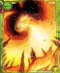 Primal Being Phoenix Force