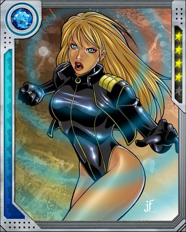 File:Wizecrack-SR Black Canary.png