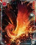 Purifying Fire Phoenix Force