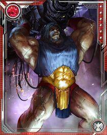 Hulk-HunterMongu6