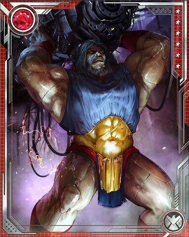 File:Hulk-HunterMongu6.jpg