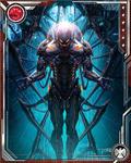 Adamantium Born Ultron