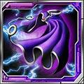File:Storm's cape purple.jpg