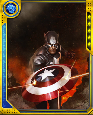 File:SSR Cpt.America.PNG