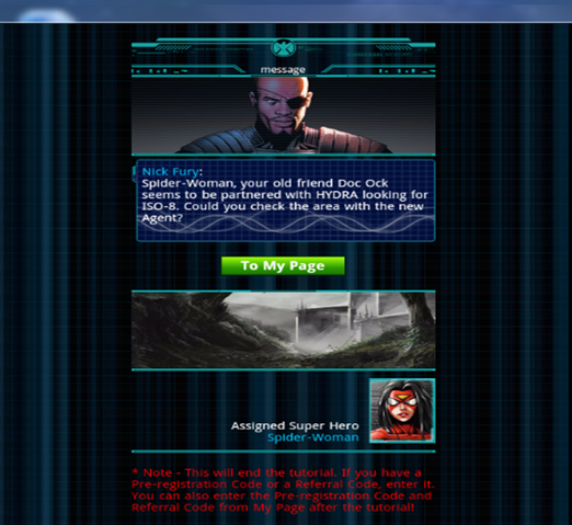 File:Operation screen.png