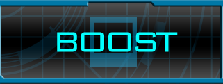 File:Boost.png