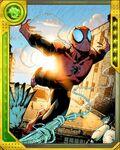 Loner Spider-Man
