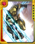 http://marvel-war-of-heroes.wikia