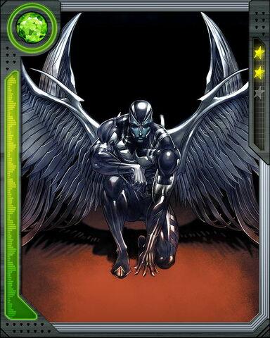 File:Archangel2.jpg