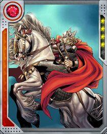 CavalryThor4