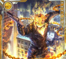 What If Ghost Rider